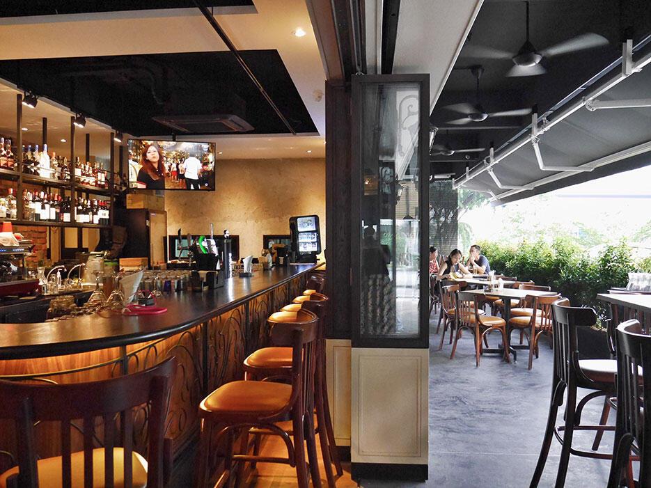 Tiki-Taka-KL-Malaysia-23---bar-restaurant