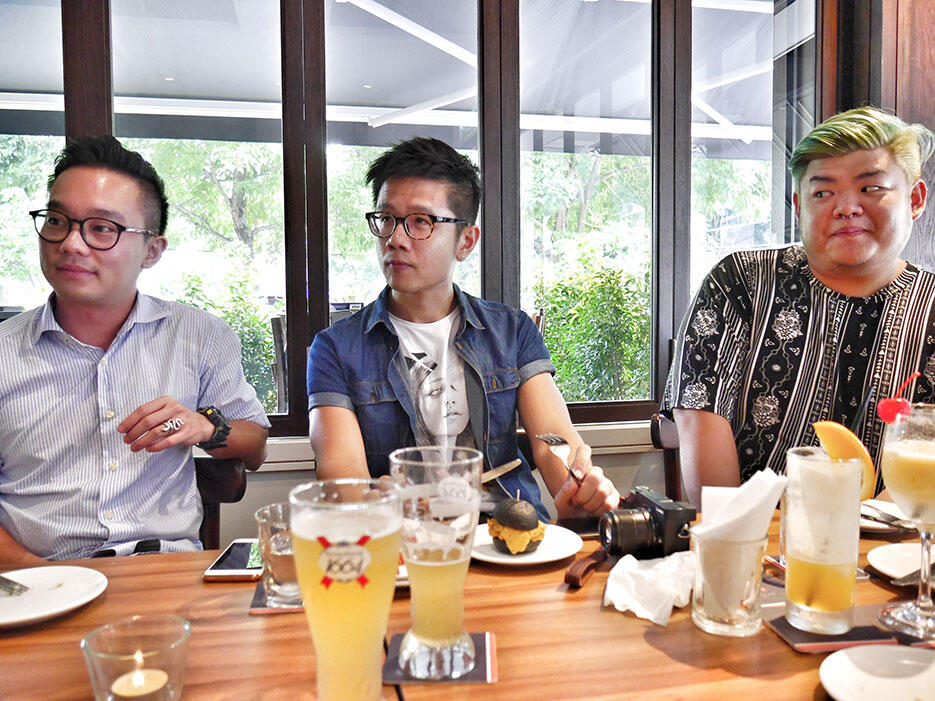 Tiki-Taka-KL-Malaysia-3---jason-smashpop-joe-kwan