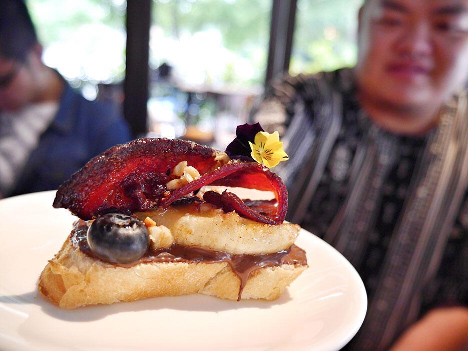 Tiki-Taka-KL-Malaysia-7--Nutella-Bacon