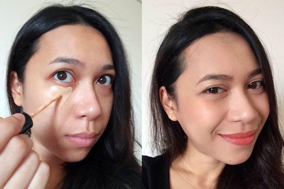Too-Faced-Born-This-Way-Concealer-13