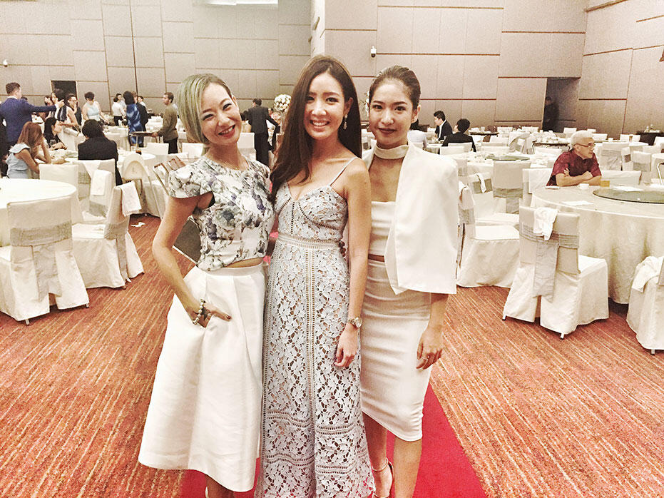 ben-mei-sze-wedding---joyce-wong-megan-tan-isabella-kuan