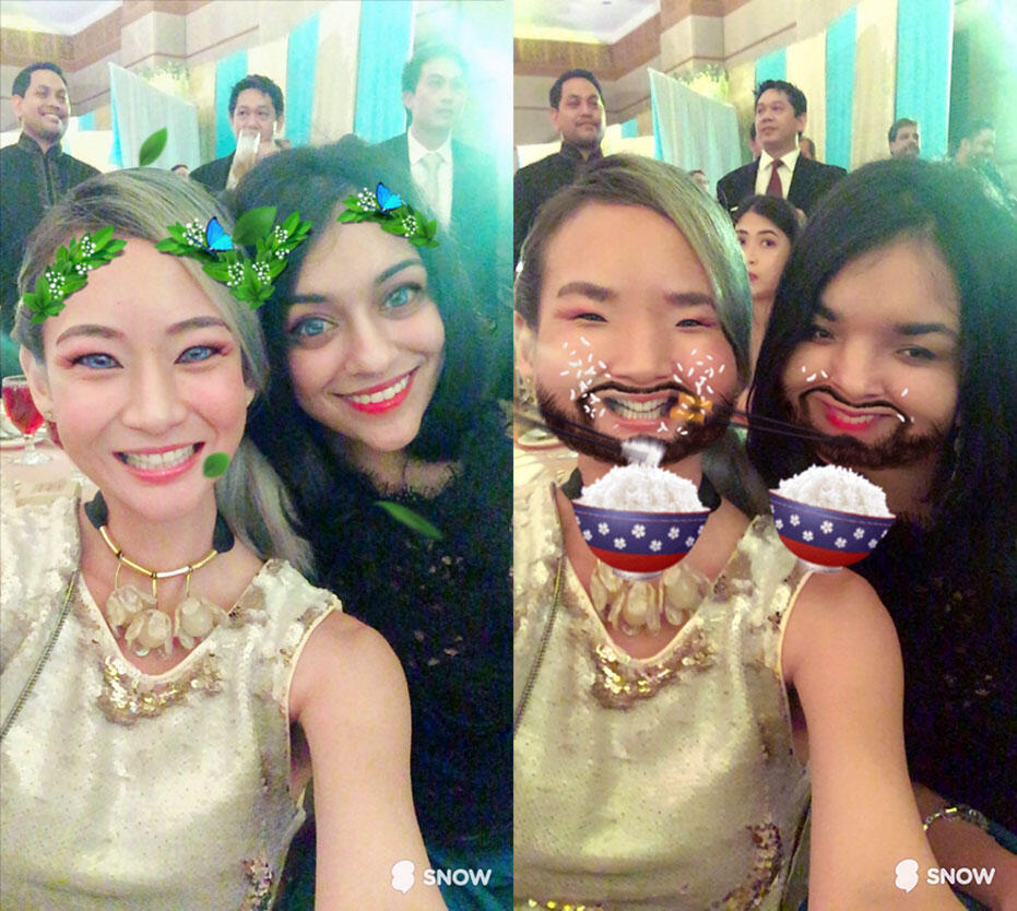 kubrena-wedding---aps-joyce-2