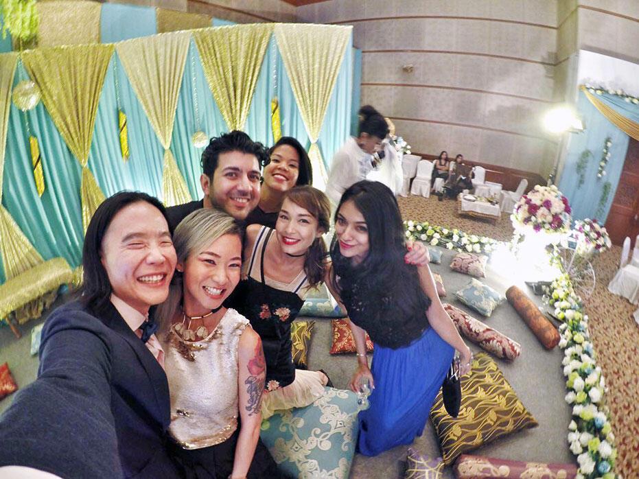 kubrena-wedding---group-pic