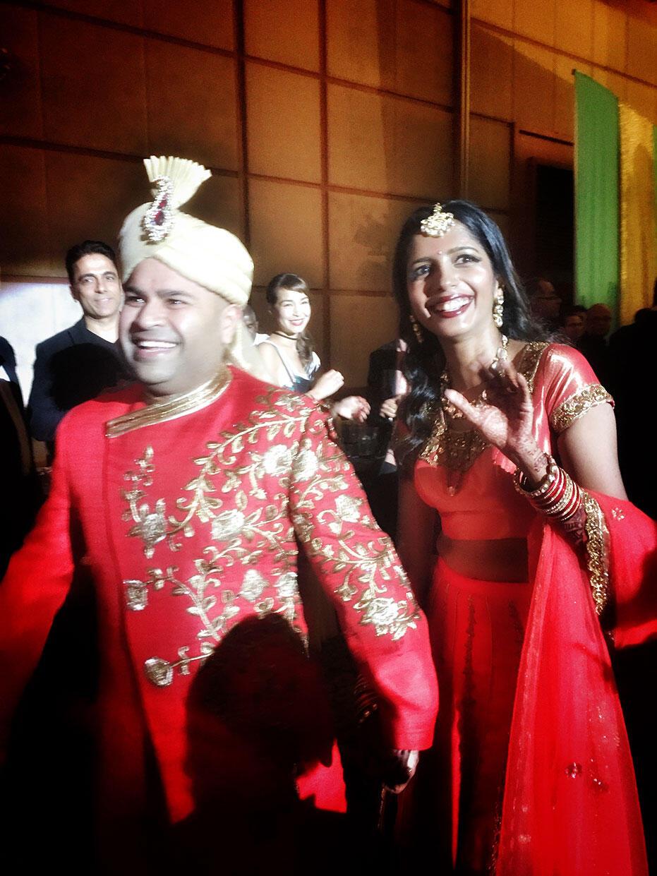 kubrena-wedding---kubhaer-jethwani-serena