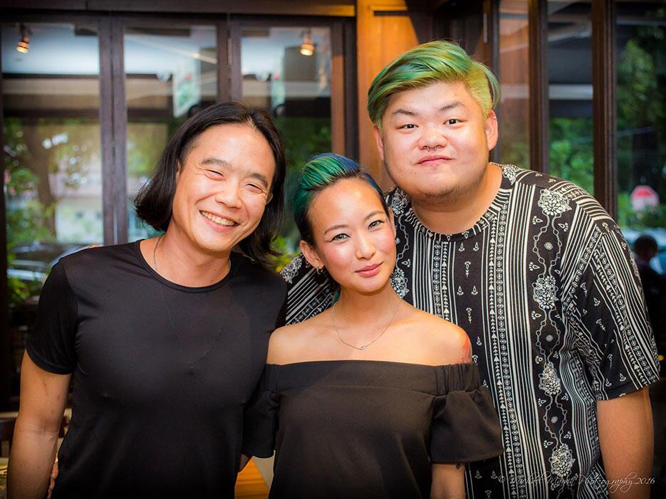 tiki-taka-kl-malaysia-jun-chan-joe-kwan-joyce-wong