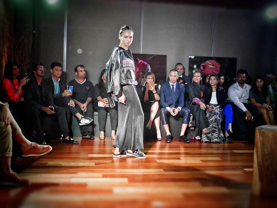 chi-chi-von-tang-nobu-kl-malaysia-6