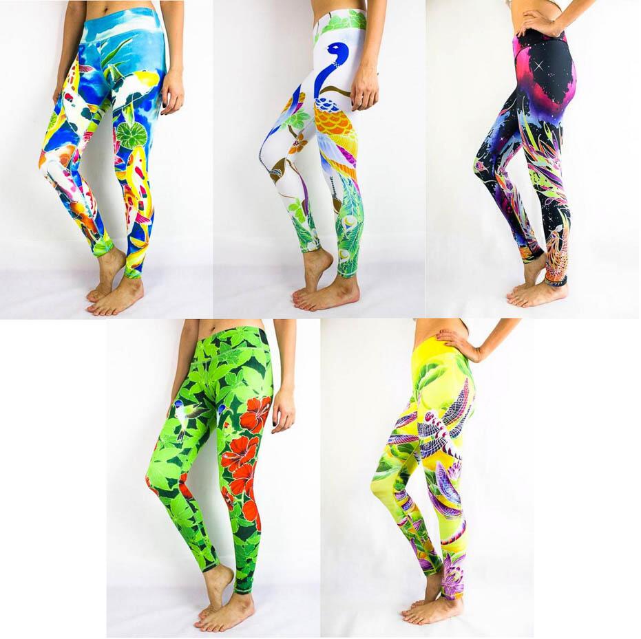 cool-fitness-wear-1-fitrebel-seni-leggings