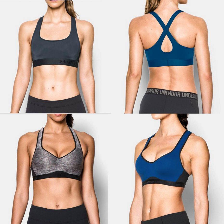 cool-fitness-wear-10-underarmour-sportsbra