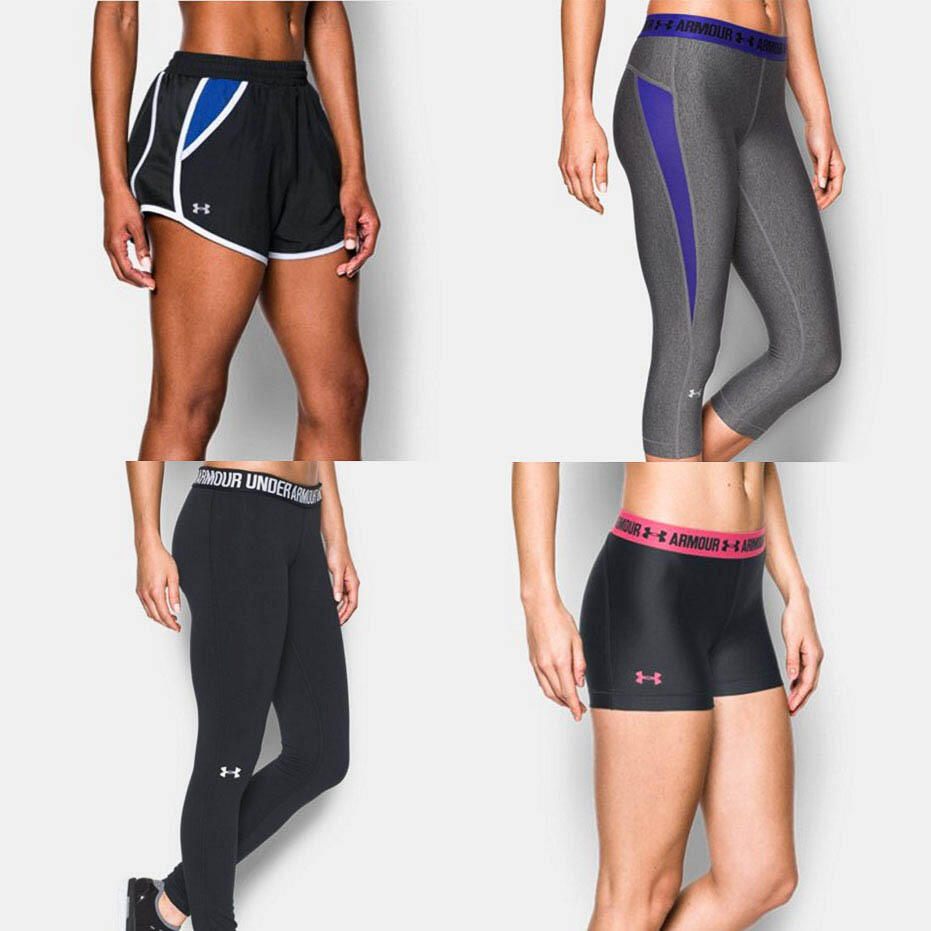cool-fitness-wear-11-underarmour-bottoms
