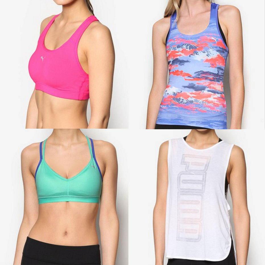cool-fitness-wear-14-puma-tops