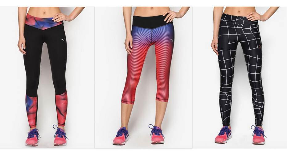 cool-fitness-wear-15-puma-bottoms