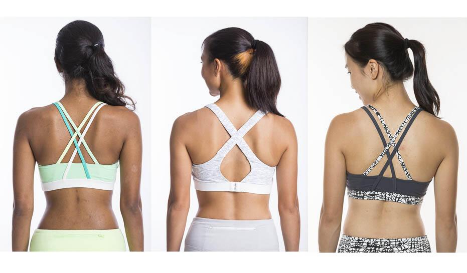 cool-fitness-wear-2-ashbe-nimble-sports-bras