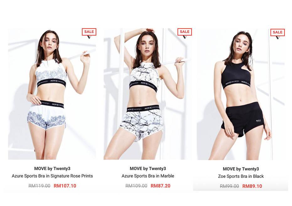 cool-fitness-wear-3-twenty3-sets