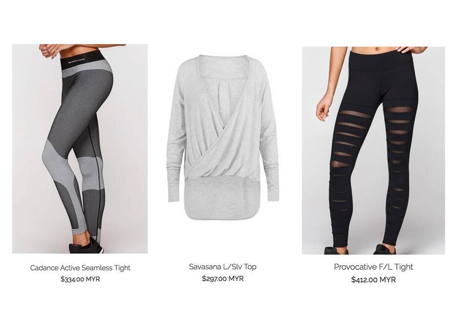 cool-fitness-wear-5-lorna-jane-activewear