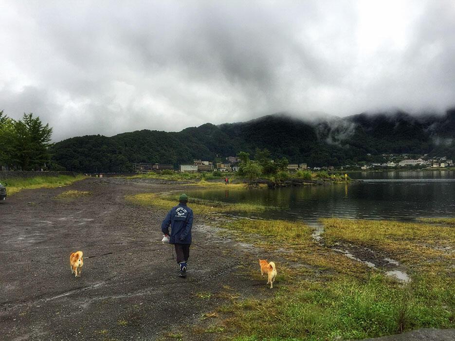 japan-19-lake-kawaguchiko-mt-fuji-2016