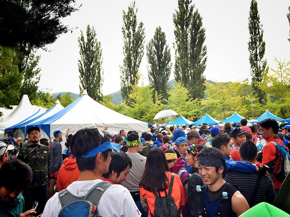 japan-27-lake-kawaguchiko-mt-fuji-2016-utmf