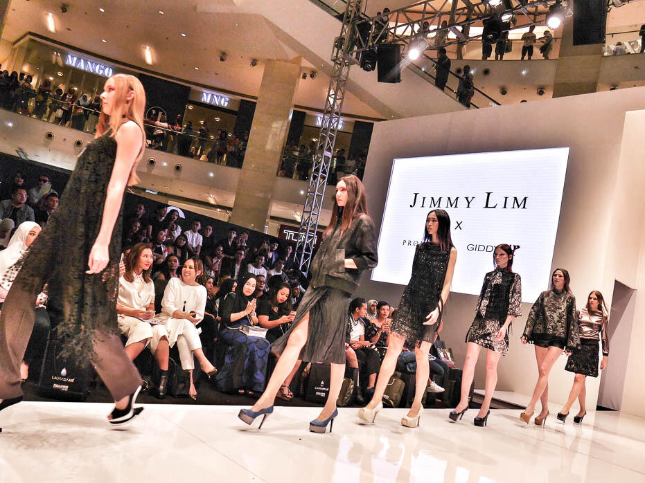 kl-fashion-week-klfw-rtw-jimmy-lim-10