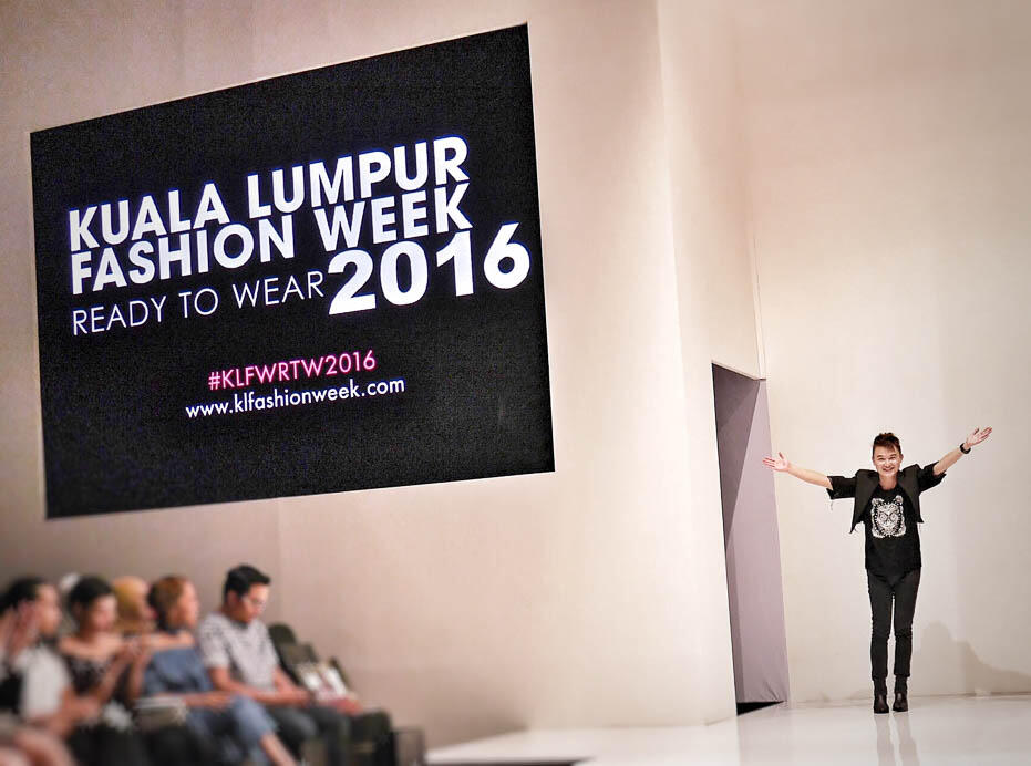 kl-fashion-week-klfw-rtw-jimmy-lim-11