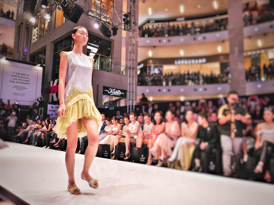 kl-fashion-week-klfw-rtw-jimmy-lim-celeste-thoi-1