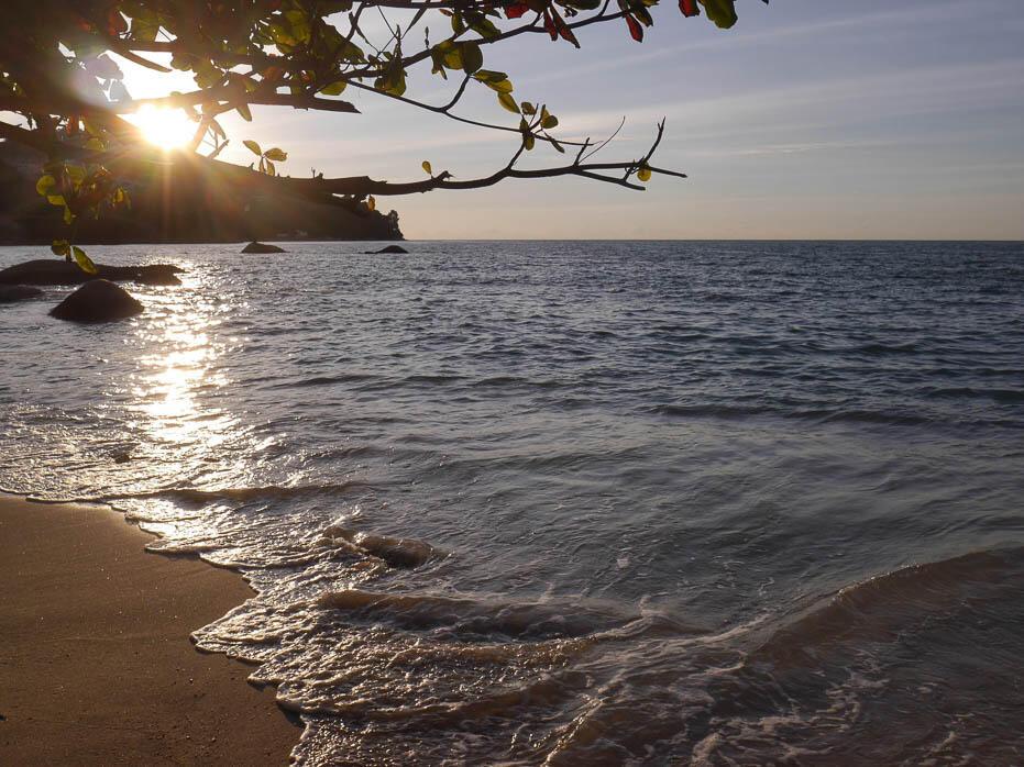 penang-batu-ferringhi-beach-6