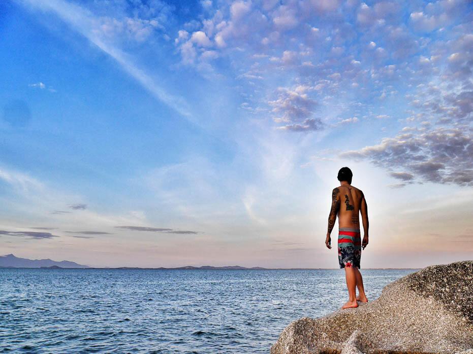penang-batu-ferringhi-beach-9