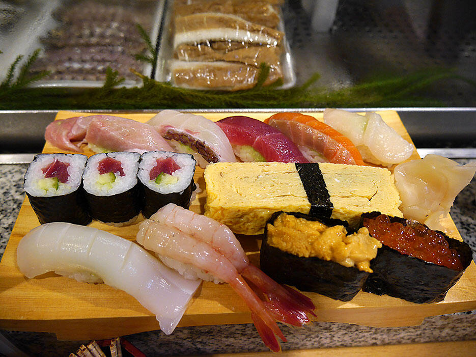 a-hide-ei-sushi-bar-nakano-2