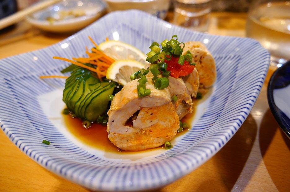 a-sushi-bar-nakano-6-monkfish-liver