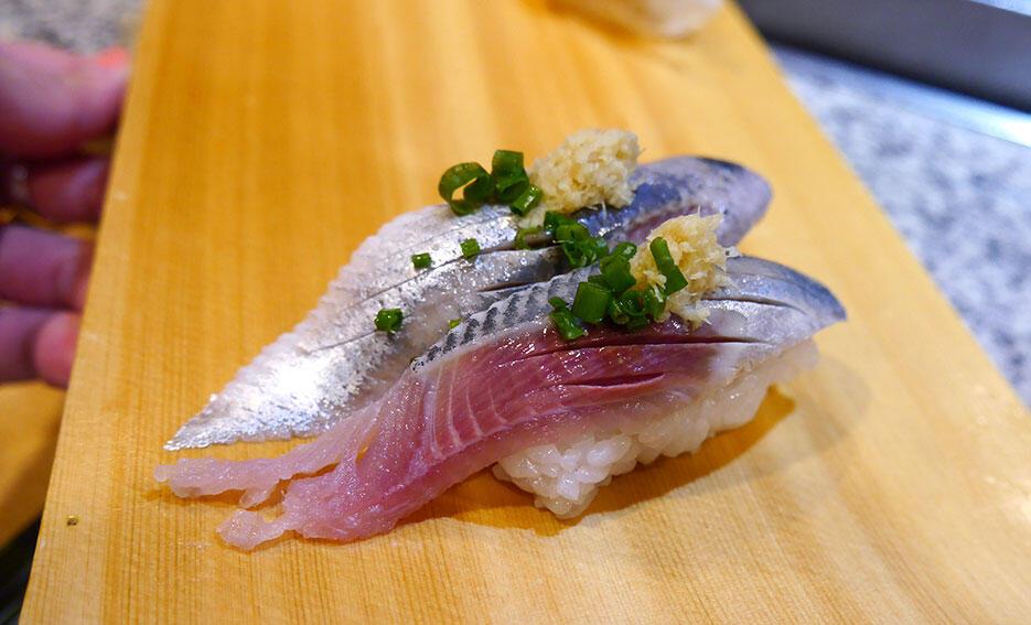 a-sushi-bar-nakano-8-sardine