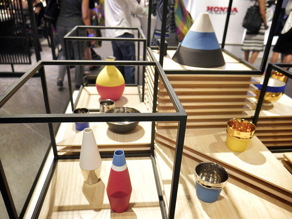 b-isetan-the-japan-store-lot-10-launch-2-homeware