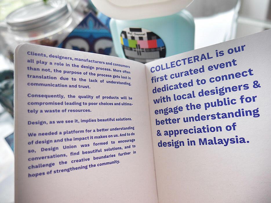 c-collecteral-design-union-malaysia-2
