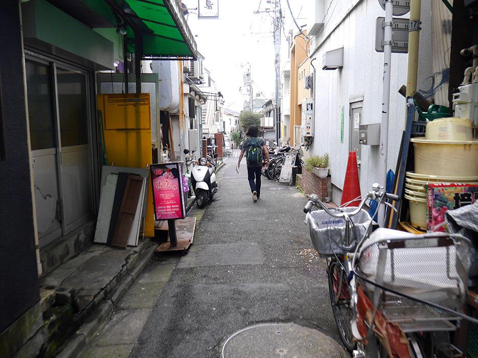 d-hatagaya-shibuya-1