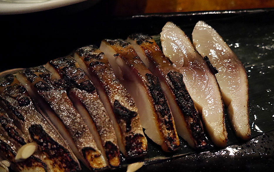 e-35-steps-bistro-shibuya-tokyo-3-torched-mackerel