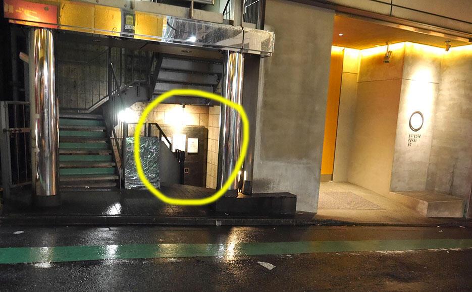 e-35-steps-bistro-shibuya-tokyo-9