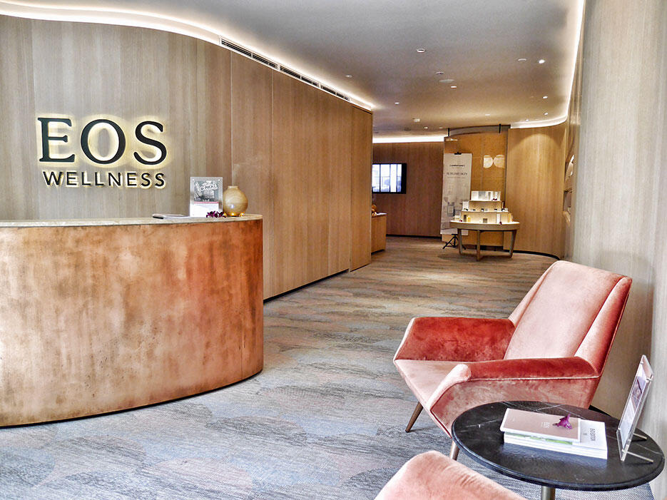eos-wellness-eo-st-mary-residences-1