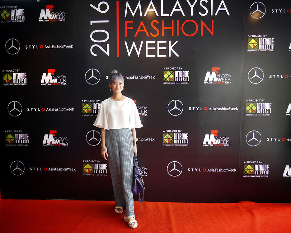 a-zang-toi-epson-malaysia-fashion-week-2016_1-joyce-wong