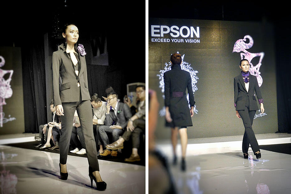 a-zang-toi-epson-malaysia-fashion-week-2016_10