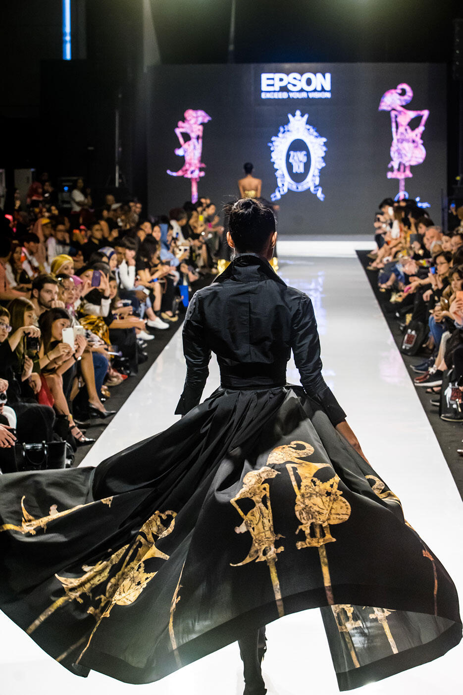 a-zang-toi-epson-malaysia-fashion-week-2016_11