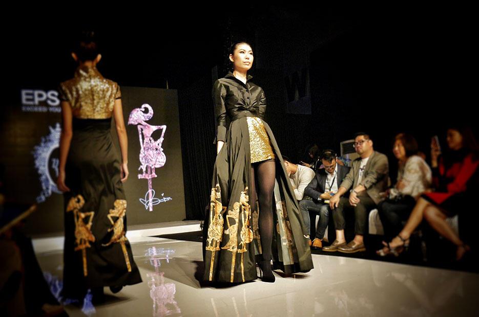 a-zang-toi-epson-malaysia-fashion-week-2016_16