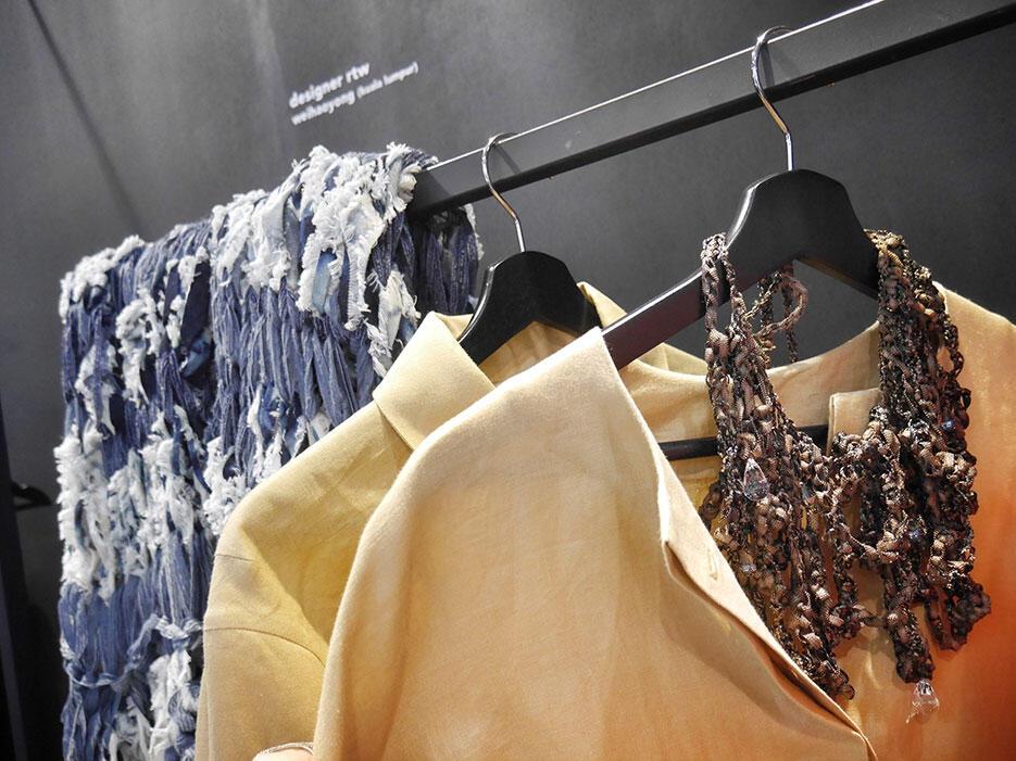 a-zang-toi-epson-malaysia-fashion-week-2016_25-weihaoyong