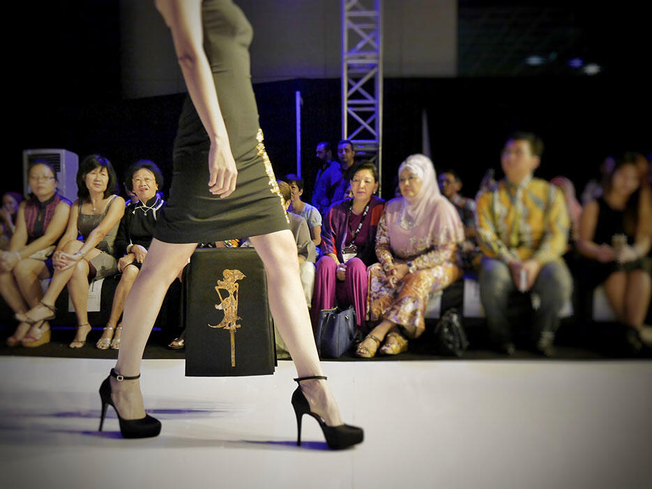 a-zang-toi-epson-malaysia-fashion-week-2016_6