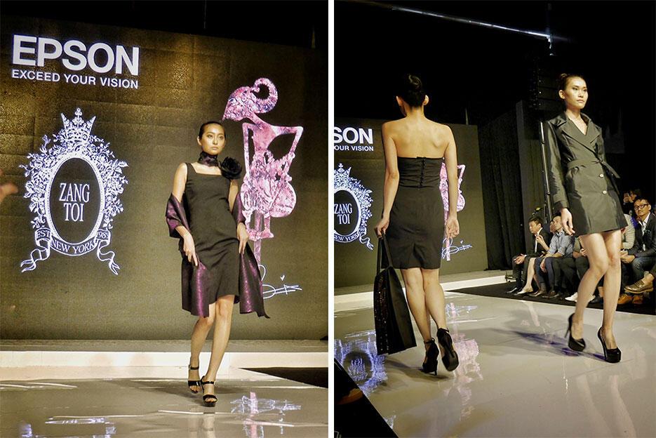 a-zang-toi-epson-malaysia-fashion-week-2016_7