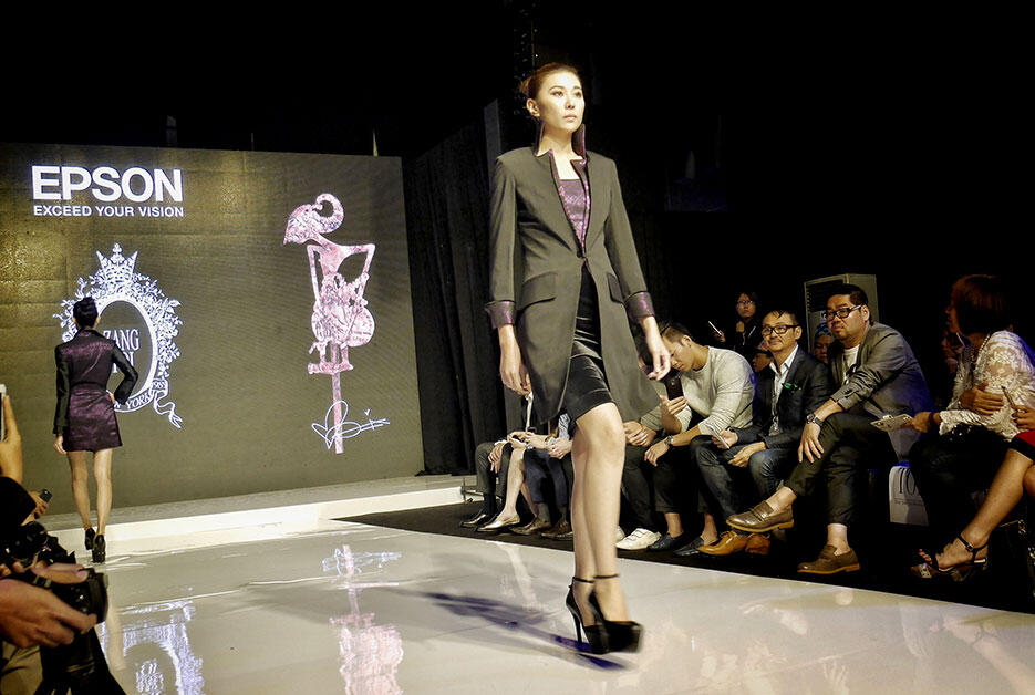 a-zang-toi-epson-malaysia-fashion-week-2016_9