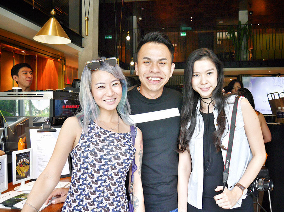 c-the-good-co-bangsar-launch-4