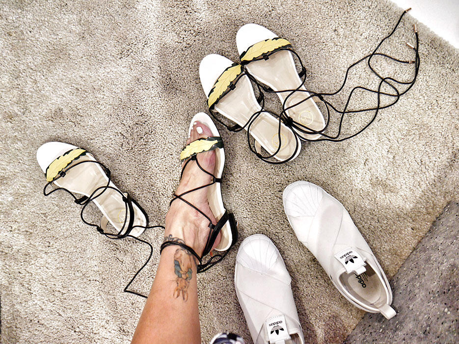 d-nelissa-hilman-sandals-pop-up-store-bangsar-village-2