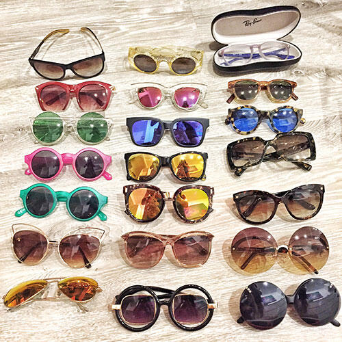 e-casa-fairy-sunglasses-collection