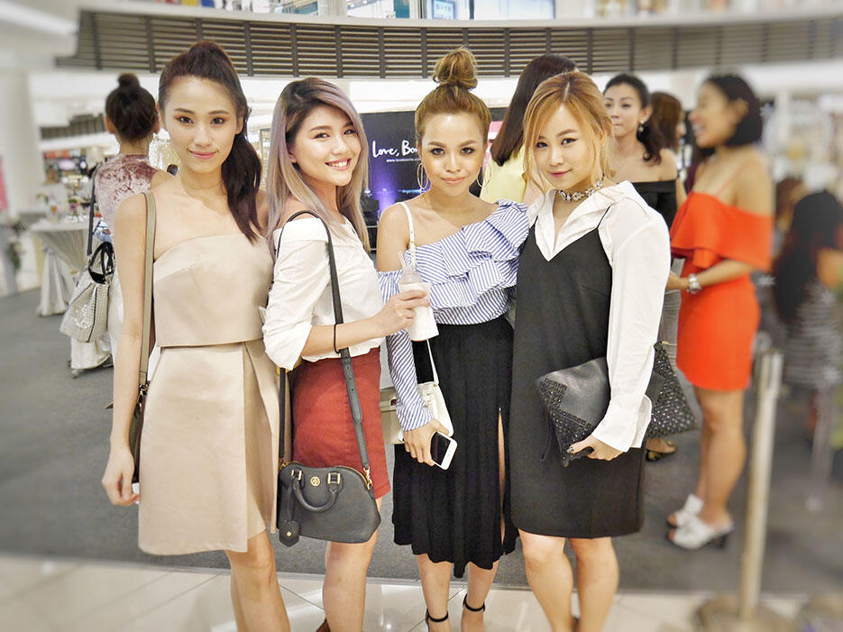 love-bonito-paradigm-pop-up-store-launch-malaysia-12-alicia-tan-jxhia-wong-charis-ow-emma-shazleen