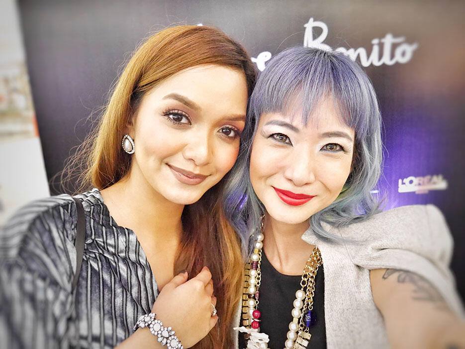 love-bonito-paradigm-pop-up-store-launch-malaysia-16-azira-shahfinaz