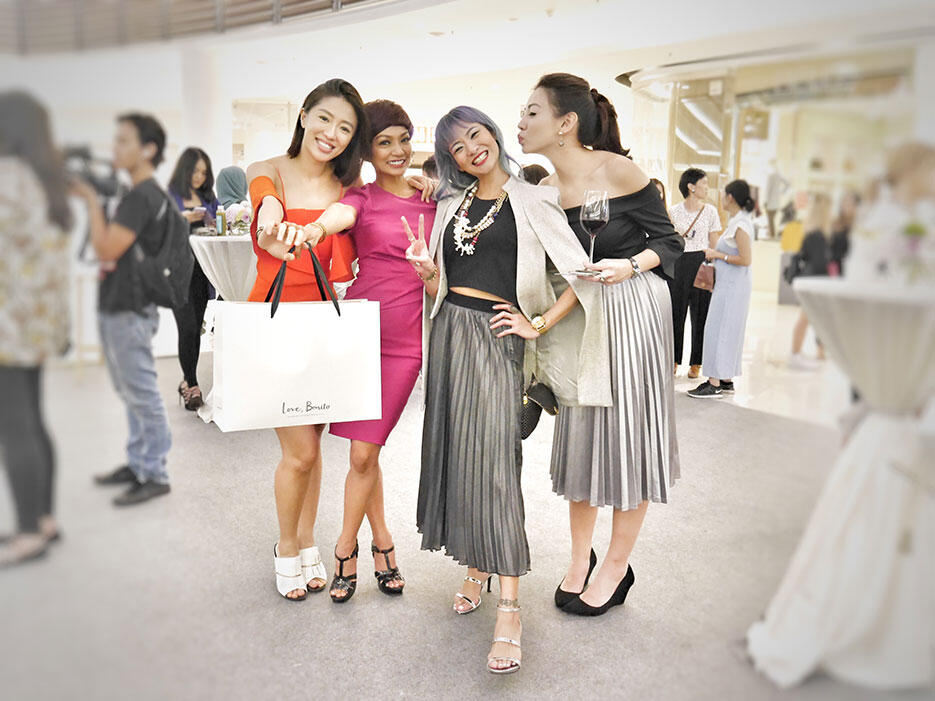 love-bonito-paradigm-pop-up-store-launch-malaysia-20-atilia-haron-rachel-lim-viola-tan-joyce-wong
