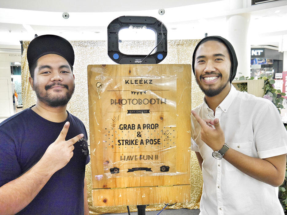 love-bonito-paradigm-pop-up-store-launch-malaysia-23-kleekz-photo-booth