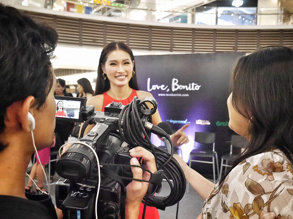 love-bonito-paradigm-pop-up-store-launch-malaysia-3-amber-chia-interview